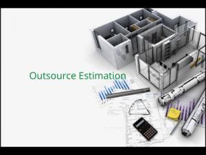 Outsource Estimation