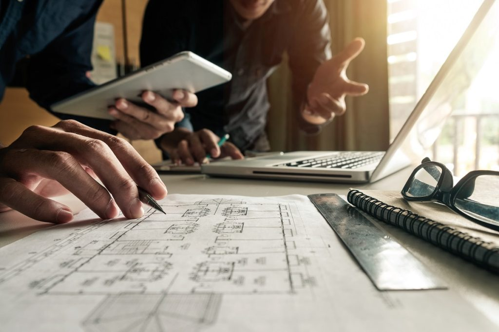Types of Construction Cost Estimation